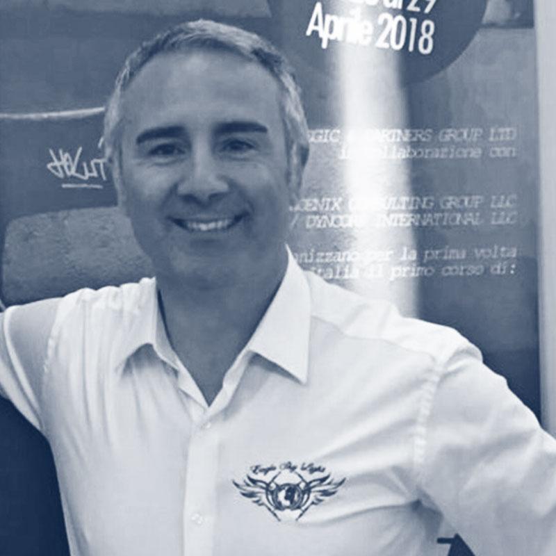 Davide Lanza
