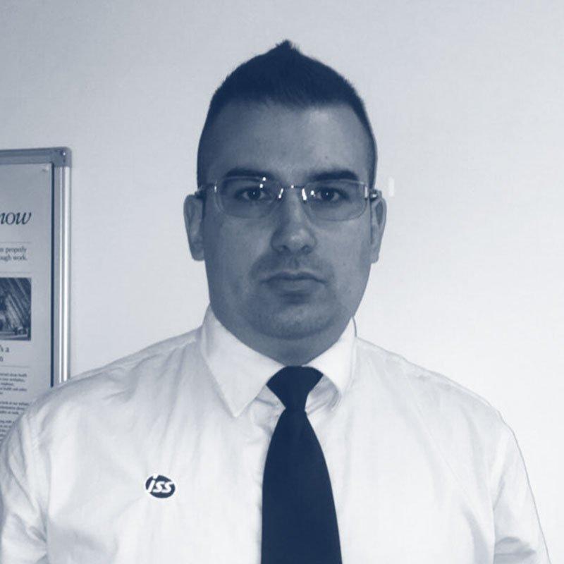 Giuseppe Enrico Cerreta
