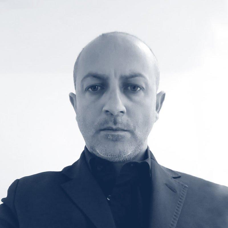 Francesco Mottola