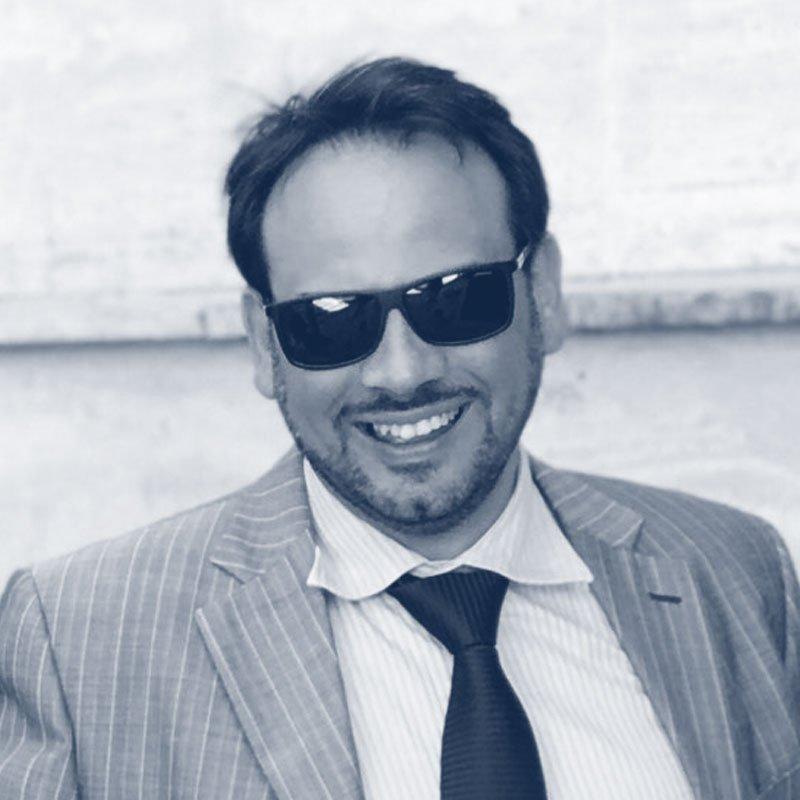 Gianpiero Spinelli