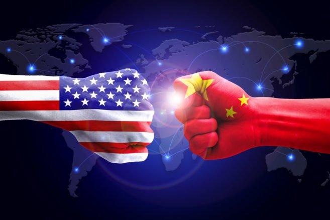 (EN) Chinese Solidarity?
